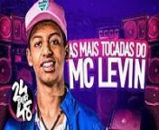 AS MAIS TOCADAS DO MC LEVIN 2019 DOWNLOAD SET(MP3_70K).mp3 from office 2019 download iso microsoft
